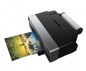 Epson Stylus Photo R3000